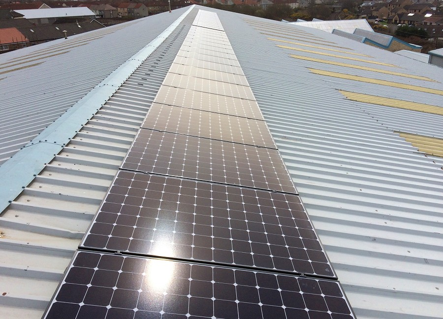 ceiba-renewables-134