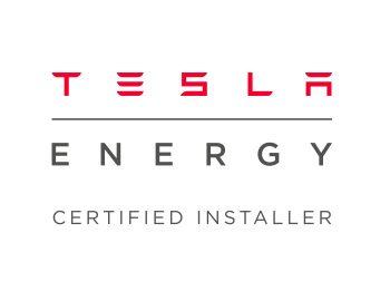 TE Certified Installer