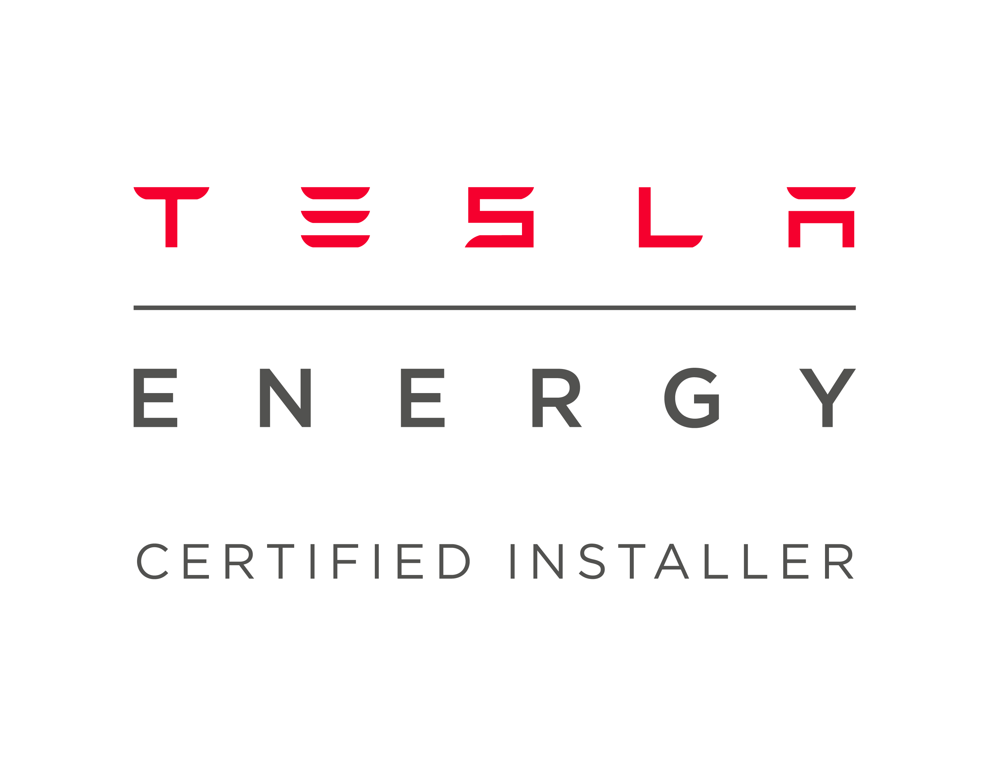 Ceiba Renewables Proud to Become Tesla Energy Certified Installer