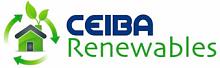 Ceiba Renewables