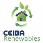 Ceiba Renewables Ltd