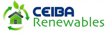 Renewable energy consultants and installation engineers