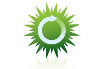 Solar PV Upgrades