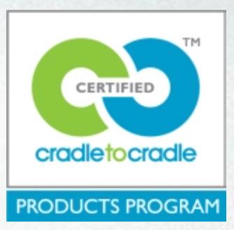 C2C Logo