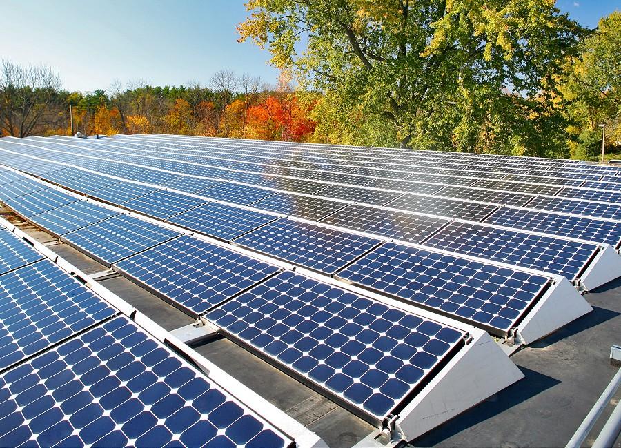 ceiba-renewables-148