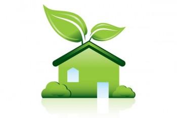 Home Solar Power Installer