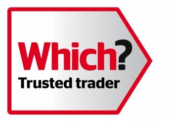w-trusted-trader-endorsement-logo-hi-res-331807